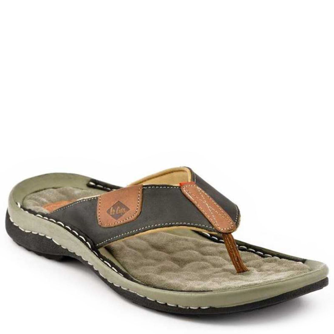 LEE COOPER CASUAL CHAPPAL FOR MEN LC8765