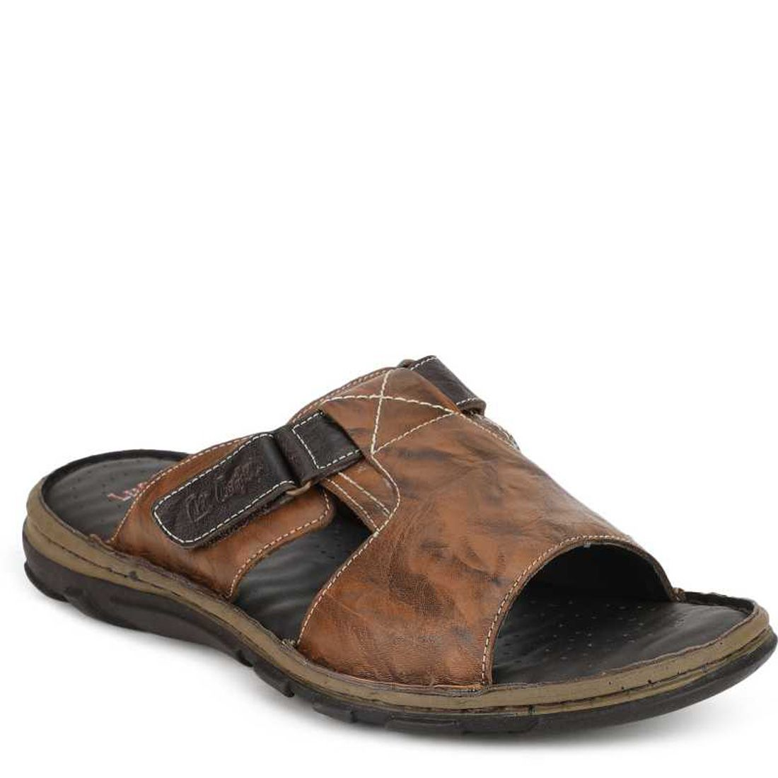 LEE COOPER CASUAL CHAPPAL FOR MEN LC-LC1975