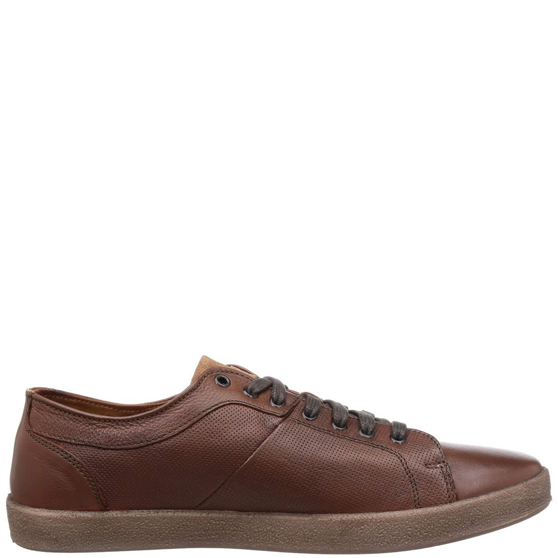 LEE COOPER CASUAL SHOE FOR MEN LC-LC1196A