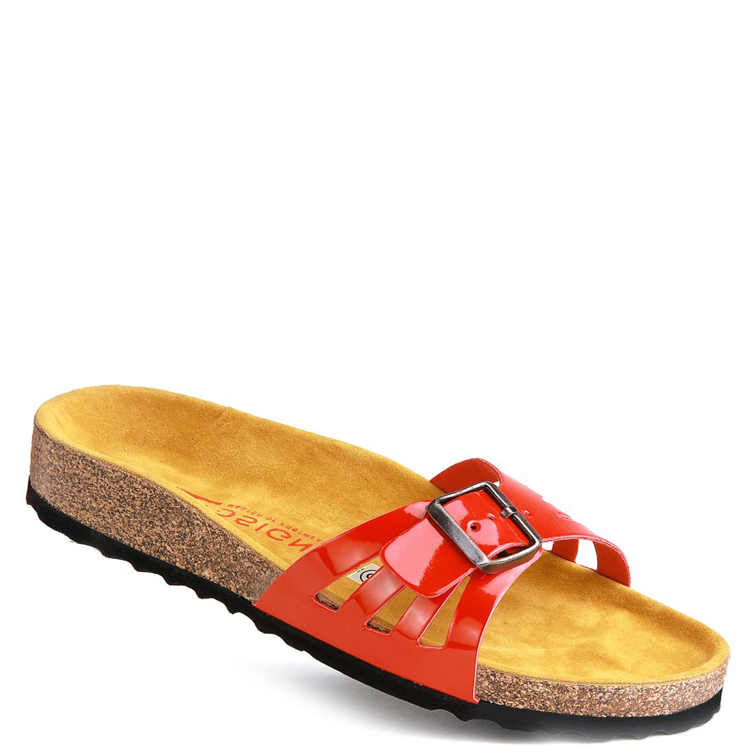 DSIGNES CASUAL CHAPPALS FOR WOMEN-ASTER