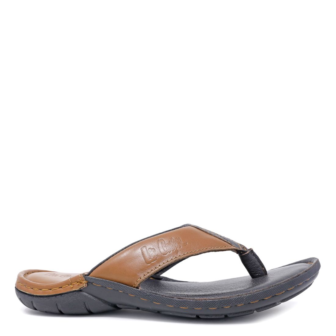 LEECOOPER CASUAL CHAPPALS FOR MEN LC-LC1978B
